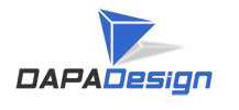 Logo_DAPA